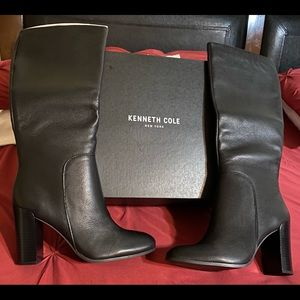 Kenneth Cole NY Boots